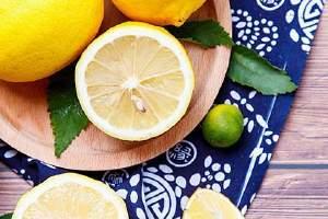 吃橙子有减肥效果吗 橙子减肥怎么吃缩略图