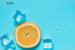 柠檬皮薄好或是皮薄好,柠檬皮有什么作用缩略图