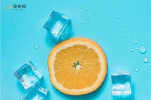 柠檬如何吃能够减肥瘦身,柠檬减肥瘦身的做法缩略图