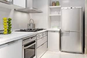 柠檬去电冰箱味怎么去除,电冰箱放柠檬去异味要割开吗缩略图
