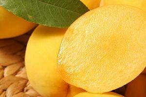 黄桃能不能吃皮,黄桃非常容易消化吸收吗缩略图