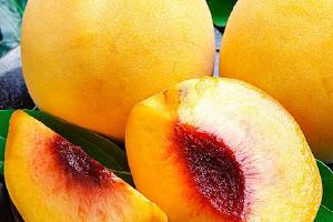 黄桃是发性食物吗,哪个品牌的黄桃水果罐头美味缩略图