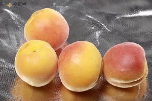 白木耳和黄桃能一起吃吗,白木耳与黄桃如何吃缩略图