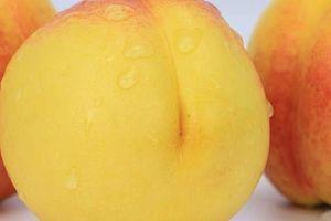 晚上吃黄桃会胖吗,哪些人不宜吃黄桃缩略图