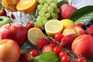 草莓和黄桃能一起吃吗 草莓千万不要和这种一起吃缩略图