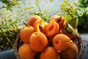 为什么得病要吃黄桃罐,得病可以吃黄桃水果罐头吗缩略图