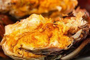 吃完大闸蟹能够服药吗,吃完大闸蟹多长时间服药比较好缩略图