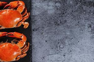 吃大闸蟹的时节是几月,吃大闸蟹喝什么酒好缩略图