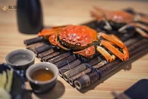 大闸蟹常温状态可放多长时间,活的大闸蟹怎么保存缩略图