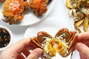 活的大闸蟹冷藏或是冷冻,大闸蟹冷藏后还可以吃吗缩略图