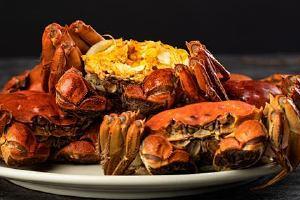 大闸蟹蟹肉苦是怎么回事,吃完蟹肉苦的大闸蟹该怎么办缩略图
