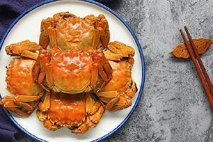 大闸蟹怎么保存不容易死,大闸蟹怎么养不容易死缩略图