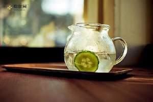 柠檬如何使用才可以美白祛斑 夏天柠檬美肤小技巧缩略图