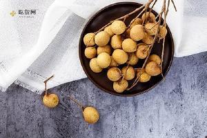 桂圆和石榴能同吃吗,桂圆和什么相冲缩略图
