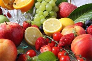 哈密瓜能够和李子果一起吃吗 哈密瓜不可以和什么一起吃缩略图
