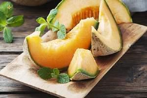 哈密瓜有酒味还能吃吗 哈密瓜有酒味是什么原因缩略图