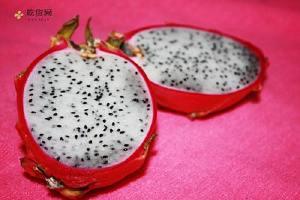 火龙果加白砂糖会中毒了吗,高血糖吃是多少火龙果适合缩略图
