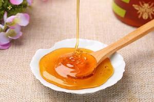 火龙果能够和纯蜂蜜一起吃吗 纯蜂蜜加火龙果竟然有这类实际效果缩略图