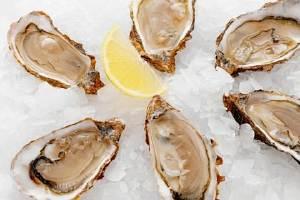 牡蛎是酸碱性或是偏碱,哪些人不能吃牡蛎缩略图