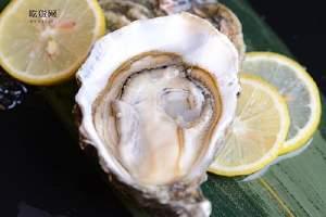 牡蛎和生蚝的差别,生蚝和牡蛎有什么不同,牡蛎和生蚝一样吗缩略图
