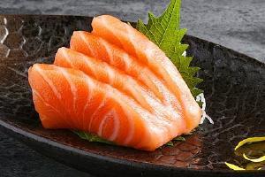 三文鱼一般冷水煮多长时间,三文鱼煮多长时间能杀掉裂头蚴缩略图