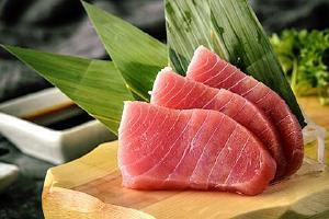 三文鱼蒸多久,清蒸三文鱼的作法和流程缩略图