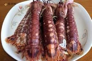 皮皮虾放一晚上能吃吗,皮皮虾放时间长能吃吗,皮皮虾留宿还能吃吗缩略图