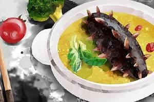 海参和牛肉能一起吃吗,海参牛肉汤怎么做缩略图