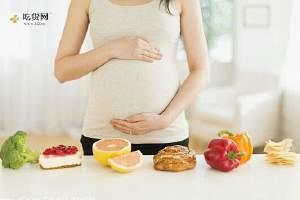 海参如何吃对孕妈妈好,怀孕期海参如何吃,孕妇吃海参的作用与功效缩略图