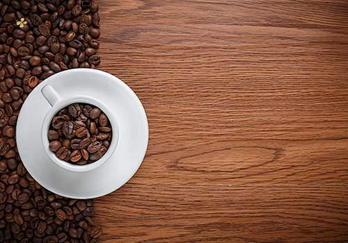 咖啡能醒神吗 咖啡几个口感缩略图