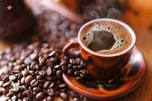 老人能够喝咖啡吗 老年人喝咖啡的益处缩略图