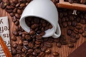 咖啡豆有什么类型 咖啡豆哪一个类型最好吃缩略图