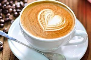 咖啡加婴儿奶粉可以吗,咖啡加婴儿奶粉常见问题缩略图