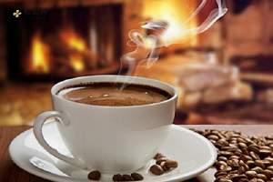 喝咖啡肌肤会发黑吗 常饮咖啡对皮肤白吗缩略图