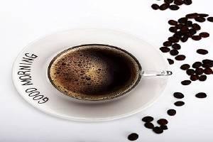 常常喝咖啡能够协助减肥吗,减肥瘦身咖啡的基本原理是啥缩略图