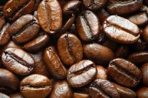 怎样购买咖啡豆 咖啡豆怎么煮好吃缩略图