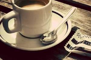 怀孕的人喝咖啡吗,孕妇可以喝咖啡吗缩略图