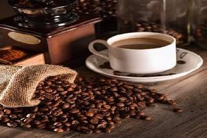 开封市的咖啡豆放电冰箱吗 ,咖啡豆能够立即吃吗缩略图