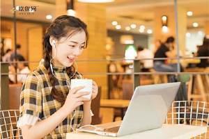 女士喝咖啡有什么益处,喝咖啡有哪些忌讳缩略图