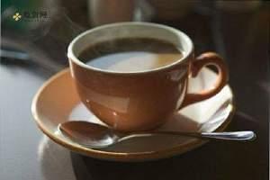 喝咖啡对胃有影响吗 喝咖啡的常见问题缩略图