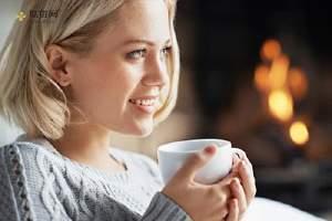 女性常常喝咖啡有哪些好处呢 女性常常喝咖啡怎么样缩略图