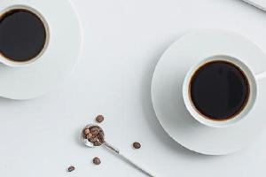 黑咖啡减肥瘦身恰当喝法,喝黑咖啡瘦的很厉害会反跳吗缩略图