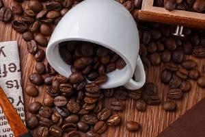 炭烤咖啡的作用与功效,炭烤咖啡和一般咖啡的差别缩略图