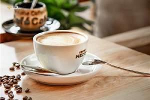 喝咖啡会瘦吗,喝咖啡的益处和弊端缩略图