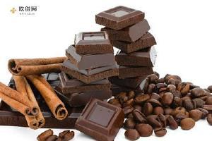 生小孩前能够吃巧克力吗,生小孩前吃巧克力有哪些好处呢,产前能够吃巧克力吗缩略图