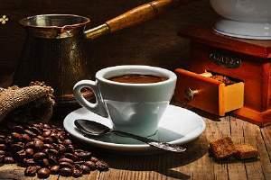 女士喝咖啡的益处与弊端,女士喝咖啡好么,女士喝咖啡的弊端缩略图