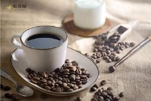女性喝咖啡有哪些好处呢和弊端,哪些人不适合喝咖啡缩略图