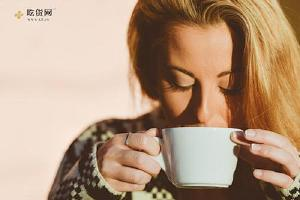 喝咖啡是否会危害月经 经痛时能够喝咖啡吗缩略图