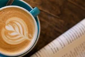 喝咖啡有减肥瘦身吗,咖啡如何喝能减肥瘦身缩略图