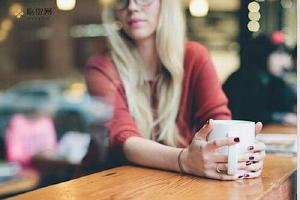 喝咖啡的常见问题,喝咖啡的利与弊缩略图